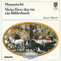 Baierl, Luzzi – Mamatschi 1