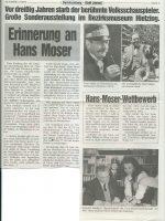 Bezirkszeitung Nr 5-1994