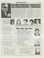 Bezirkszeitung Nr 7-1994