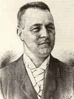 Carl Lorens