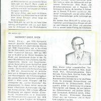 Die Volksmusik Nr. 10-12 – 1984 – 2