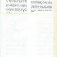 Die Volksmusik Nr. 10-12 – 1984 – 3