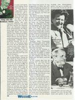 Die ganze Woche Nr 31-2005 – 2