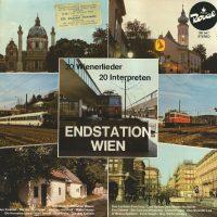Endstation Wien – 1