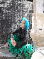 Eva Billisich Foto