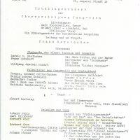 Forum 21 – 24.05.1983