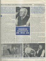 Frauenblatt 11.10.1980