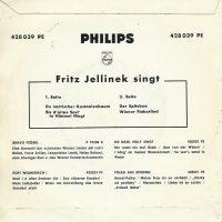 Fritz Jellinek 2