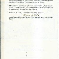 Heiligenstadt 10.06.1982 – 2