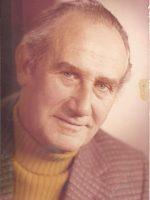 Josef Petrak – 3 – 1