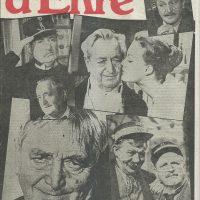 Krone 01.06.1980 – 2
