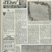 Krone 01.06.1980 – 3