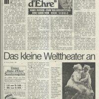 Krone 02.06.1980 – 1
