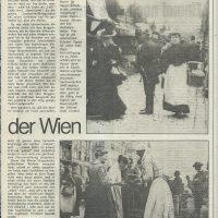 Krone 02.06.1980 – 2