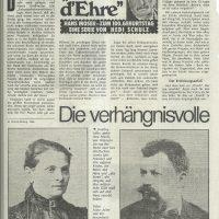Krone 03.06.1980 – 1