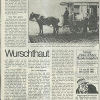 Krone 03.06.1980 – 2
