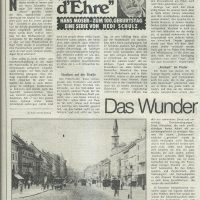 Krone 04.06.1980 – 1