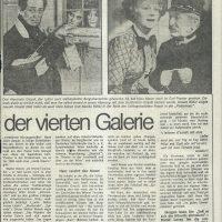 Krone 04.06.1980 – 2