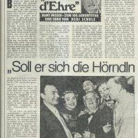 Krone 05.06.1980 – 1