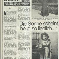 Krone 06.06.1980 – 1