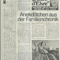 Krone 07.06.1980 – 1