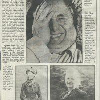Krone 07.06.1980 – 2