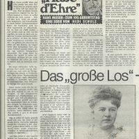 Krone 08.06.1980 – 1