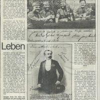 Krone 10.06.1980 – 2