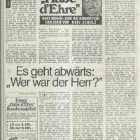 Krone 11.06.1980 – 1