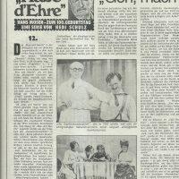 Krone 12.06.1980 – 1