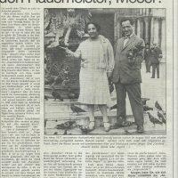 Krone 12.06.1980 – 2