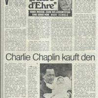 Krone 13.06.1980 – 1
