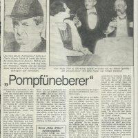 Krone 13.06.1980 – 2