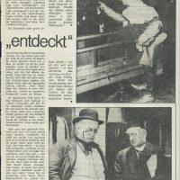 Krone 14.06.1980 – 2