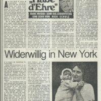 Krone 15.06.1980 – 1