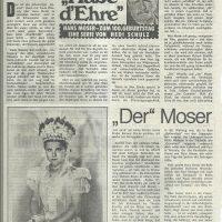 Krone 16.06.1980 – 1