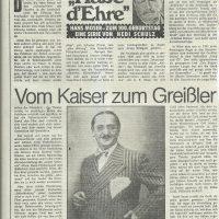 Krone 17.06.1980 – 1