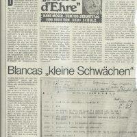 Krone 18.06.1980 – 1