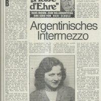 Krone 19.06.1980 – 1