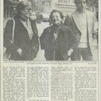 Krone 19.06.1980 – 2