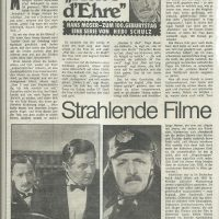 Krone 21.06.1980 – 1