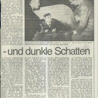 Krone 21.06.1980 – 2