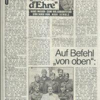 Krone 22.06.1980 – 1