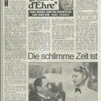 Krone 23.06.1980 – 1
