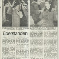 Krone 23.06.1980 – 2