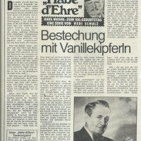Krone 24.06.1980 – 1