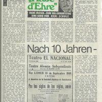 Krone 25.06.1980 – 1