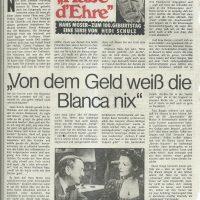 Krone 26.06.1980 – 1
