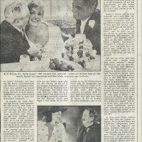 Krone 26.06.1980 – 2