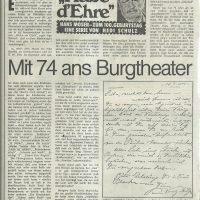 Krone 27.06.1980 – 1